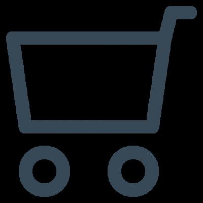 Création Boutique en ligne